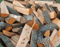 Премиум дрова фото 5
