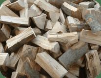 Премиум дрова фото 6