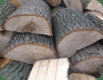 Премиум дрова фото 7
