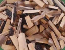 Премиум дрова фото 8