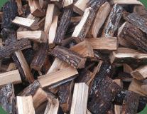 Премиум дрова фото 10