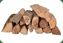 Премиум дрова фото 3