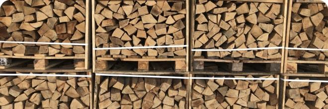 Премиум дрова фото 4