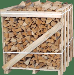 Premium firewood фото 2