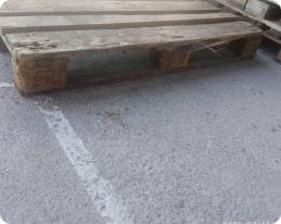 Закупівля та ремонт піддонів фото 24