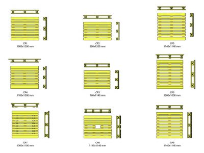 cp-pallets-schemas-and-sizes-min