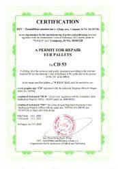 license3-min (1)