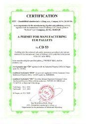 license4-min