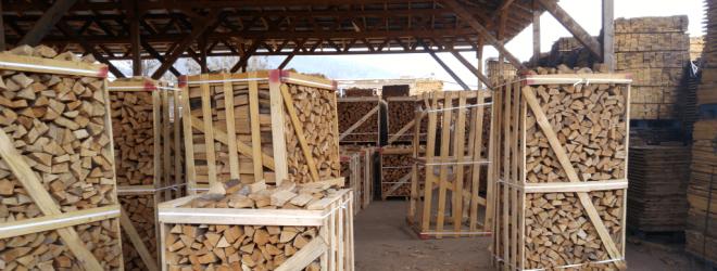 strage-of-premium-fire-wood-1024x388-1-min