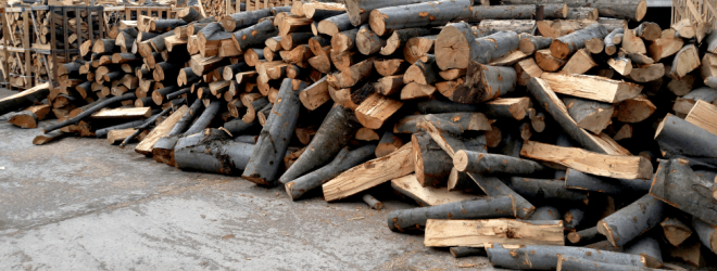 wood-storage-1024x369-1-min